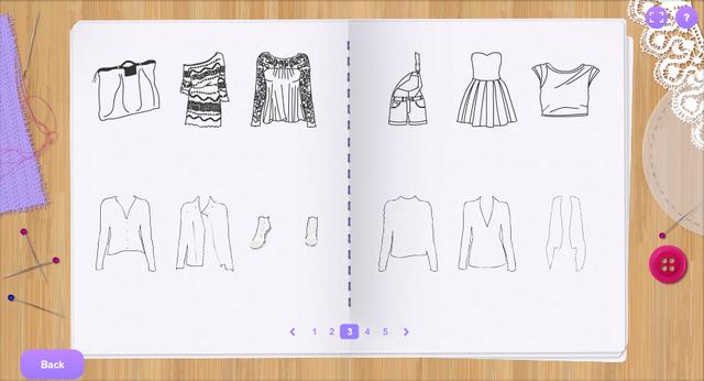 File:Design fashion.png