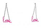 File:Paris Love Earrings.png