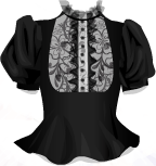 File:Hot Buys Gothic Lolita Top.png