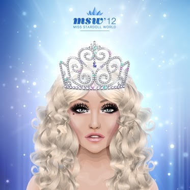 File:Miss stardoll world 2012 winner.jpg