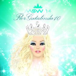 Florgatalinda10