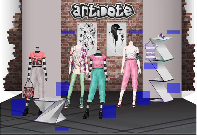 File:Antidote collection 2010 2.jpg