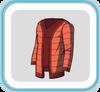 Patty1OrangeSweater