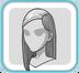Hair34