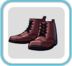 StarShoes9