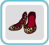 LeopardShoes