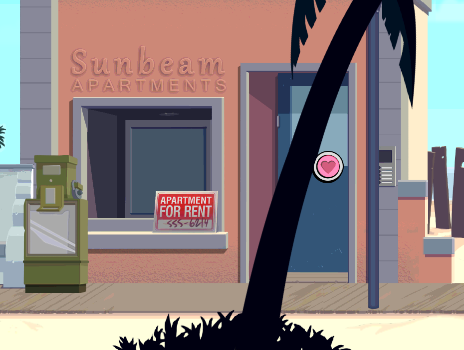 Stardom hollywood dating apartment for rent