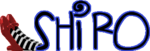 ShiroSignatureForums