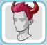 StarDevil HornsColor7