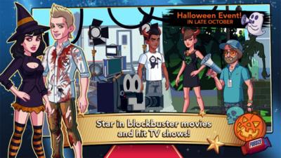 Halloweenscreenshot