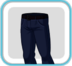 NavyJeans