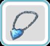 ValentineNecklace