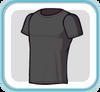 StarBlackShirt