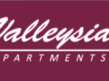 Valleyside Apartments