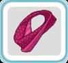 ValentinaStarScarf