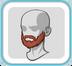 FacialHair3Color5
