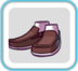StarShoes7