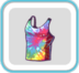 ColorfulTankTop