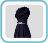 BlackBowDress15