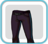 BlackJeans15