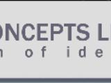 Pacific Concepts LLC