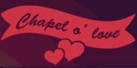 ChapelO'Love