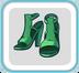 GreenGladiators