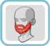 FacialHair3Color3
