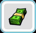 CashIcon