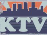 KTV Studio