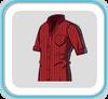 StarWeekendEventShirt