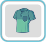 GreenTshirt