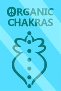 OrganicChakras