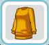 YellowJumper
