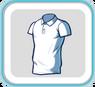 WhitePoloShirt