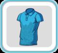 Patty1BlueShirt