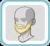 FacialHair3Color2