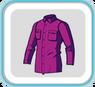PurpleLongSleeveShirt