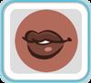 Lips4Skin4