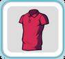 MaroonPoloShirt