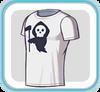 WhiteReaperShirt