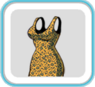 LeopardPrintDress