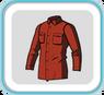 RedLongSleeveShirt