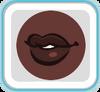 Lips4Skin5