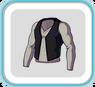 GreyLongSleeveShirt