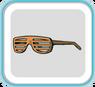 ShutterShadesGlasses4