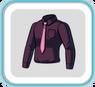 PinkFormalShirt