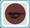 Lips5Skin5