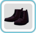 StarShoes10
