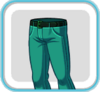 GreenJeans